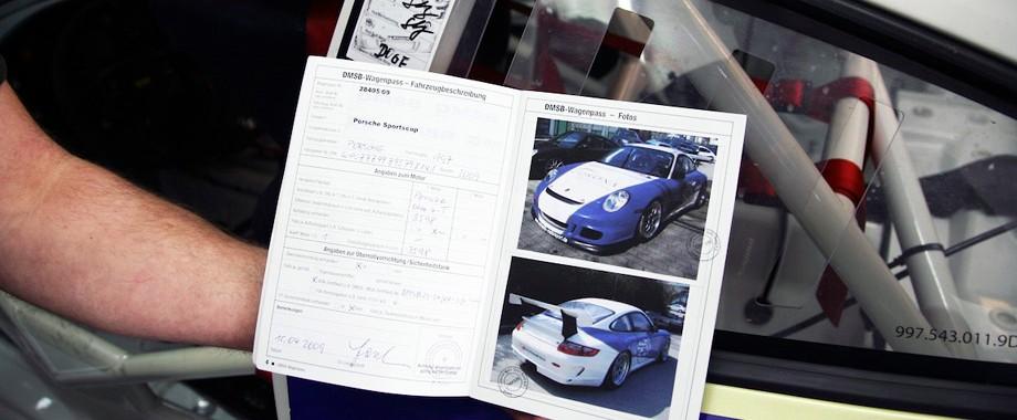 rennfahrzeug zertifizierung 911 freie porsche werkstatt m nchen autoaktiv motorsport. Black Bedroom Furniture Sets. Home Design Ideas